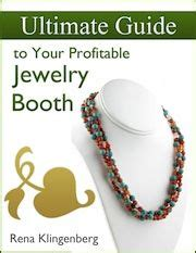 how to make money selling jewelry for those wanting to make money selling your jewelry at