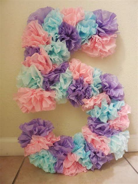 paper crafts tissue paper flowers 25 best ideas about tissue paper crafts on