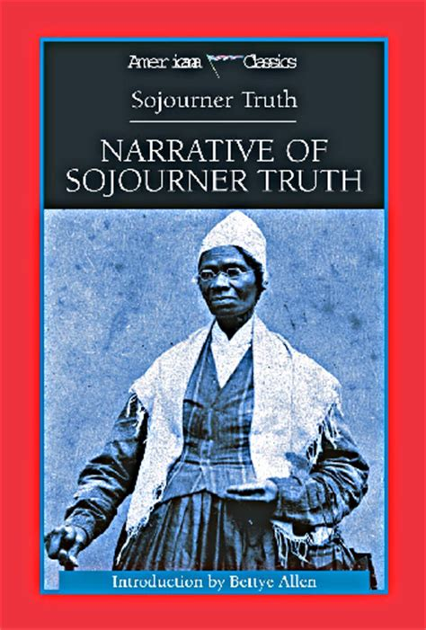 a picture book of sojourner image gallery narrative sojourner