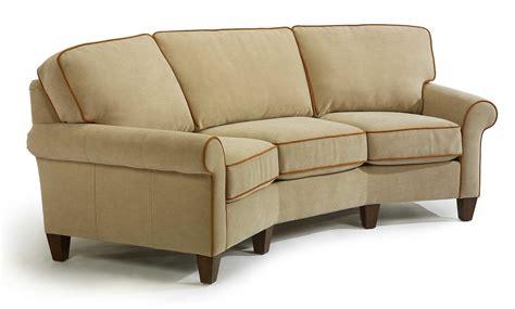 conversation sofa sectional conversation sofa archives jasen s furniture since