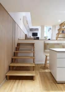 split bedroom design split level homes ideas and inspiration
