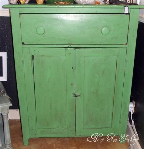 chalk paint green 56 best images about chalk paint 174 antibes green on