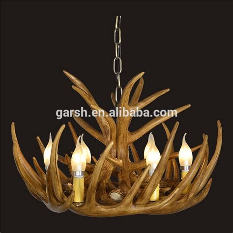 resin antler chandelier resin antler chandelier 28 images bethel international