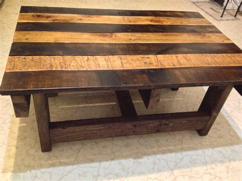woodworkers table woodworking coffee tables what you demand to recognize