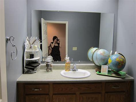 popular bathroom colors most popular bathroom paint colors bathroom trends 2017