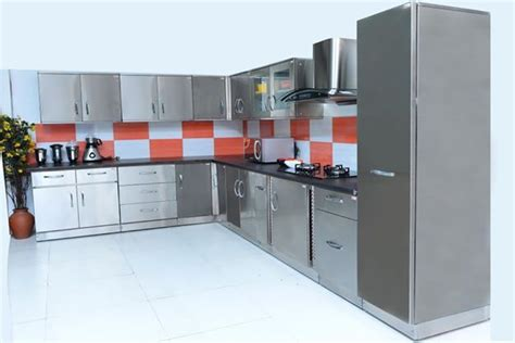 indian style kitchen designs beth kitchens has a versatile range of indian style