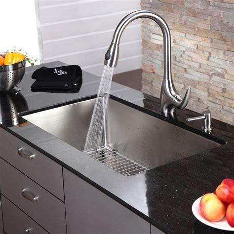 faber kitchen sinks 17 best images about kitchen sinks on satin