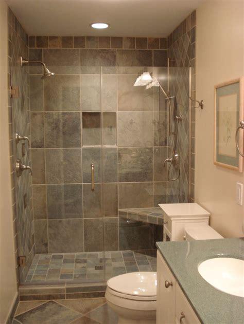 Small Bathroom Idea by Attachment Small Bathroom Shower Remodel Ideas 2546