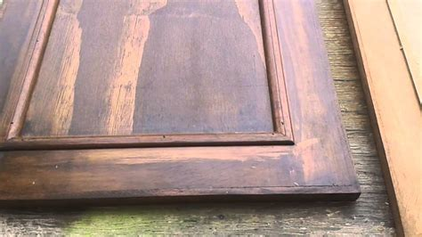 how to make kitchen cabinet doors from plywood plywood kitchen cabinet doors