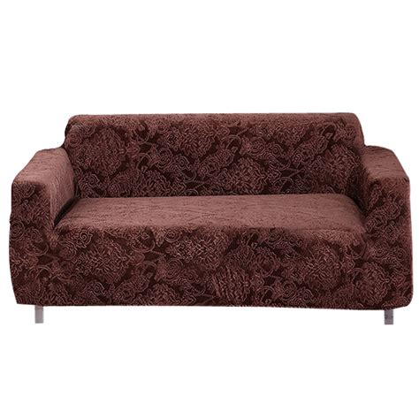 where can i buy slipcovers for sofas the best 28 images of buy slipcovers where to buy