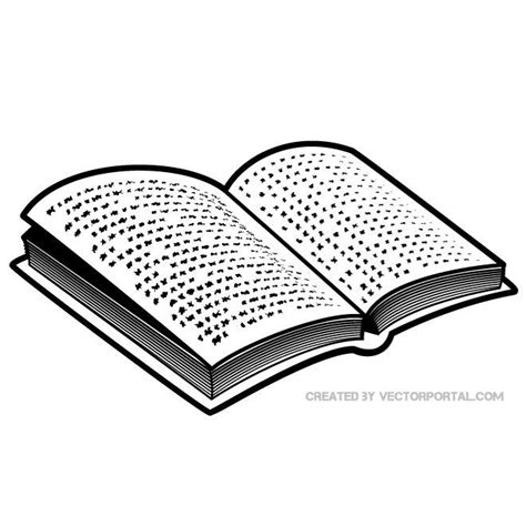 picture of an open book clip free open book clip pictures clipartix