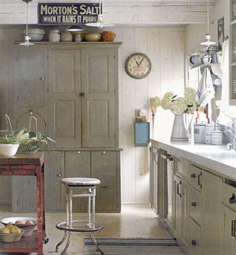 vintage style kitchen lighting 5 tips for a cozy farmhouse kitchen