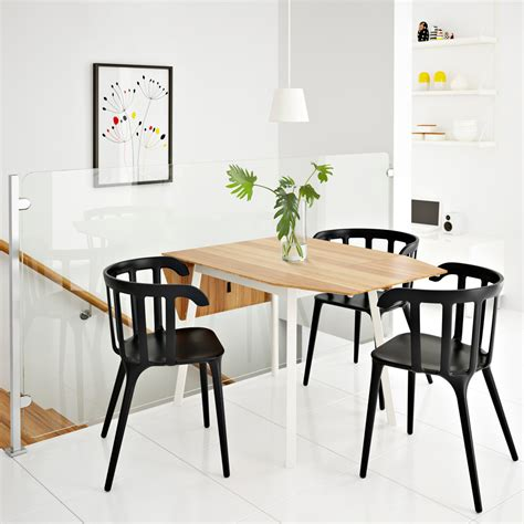 ikea furniture dining room dining room furniture ideas dining table chairs ikea