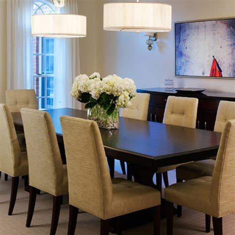 centerpiece ideas for dining room table centerpieces for dining tables home