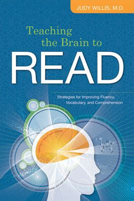 picture books to teach reading skills ascd book teaching the brain to read strategies for