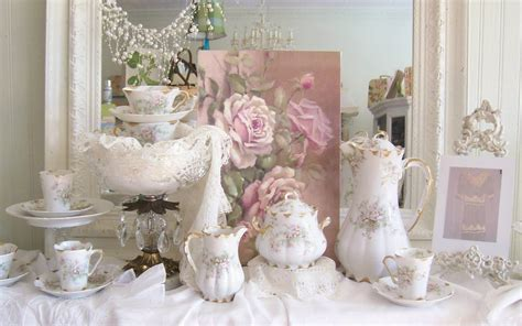 shabby chic pictures deborah doll shabby chic style