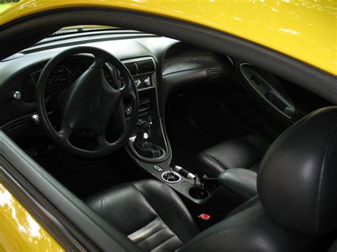 best car repair manuals 2004 ford mustang interior lighting kuplex 2004 ford mustang specs photos modification info at cardomain