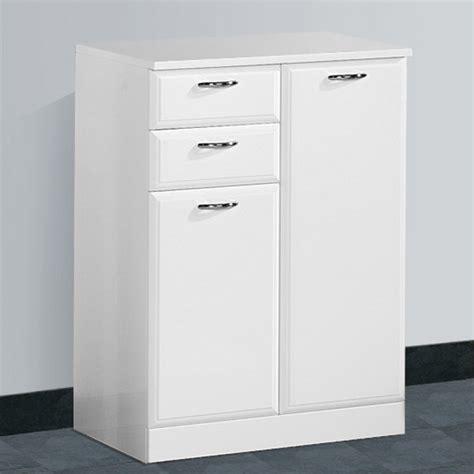 bathroom freestanding storage cabinets free standing bathroom storage cabinets home furniture