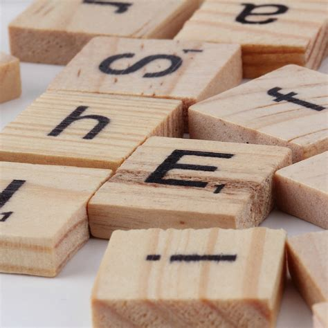 where to buy scrabble pieces l scrabble crafts