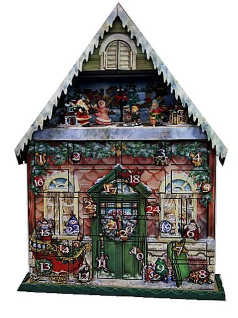 musical advent calendar wooden boxes and jewellery box presents