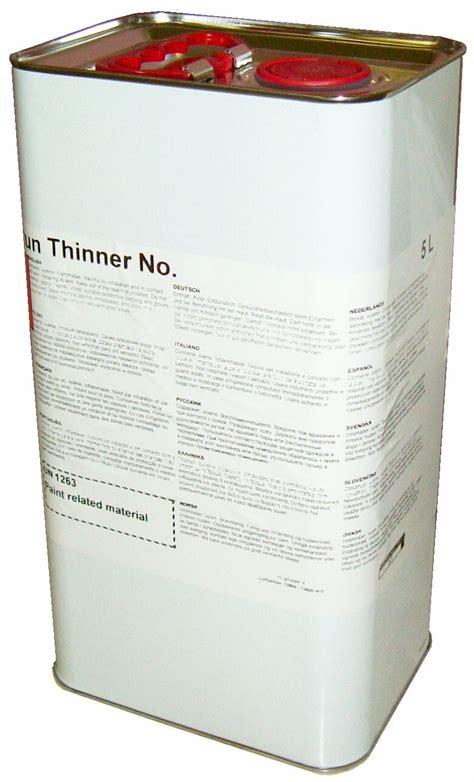 acrylic paint jotun jotun thinner no 7