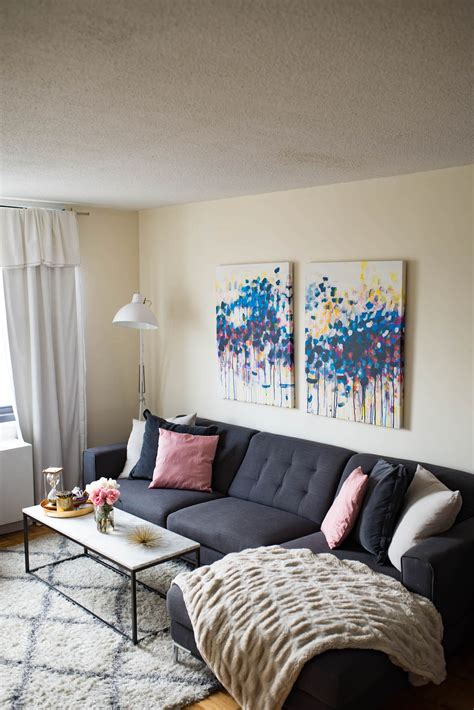 home decor apartment home decor update new york city apartment 2017 s