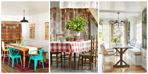 dining room decorating ideas pictures 85 best dining room decorating ideas country dining room