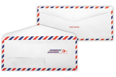 airmail rubber st 17 best images about airmail envelopes on