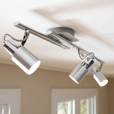 ceiling fans with up and lighting lighting the home depot