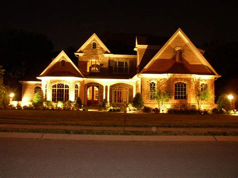 bright homes decorative lights for home