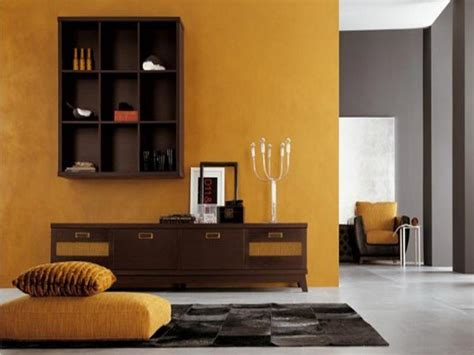 orange paint colors for living room bloombety orange paint colors for living room