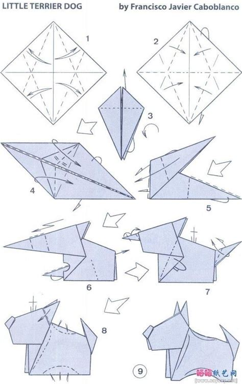 origami origami origami free coloring pages 17 best images about origami on