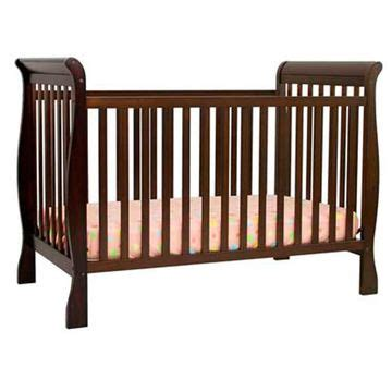 baby crib recalls the baby gear recalls fit pregnancy and baby