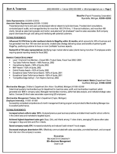 100 territory sales manager resume territory free term