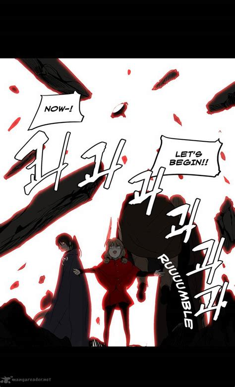 read tower of god tower of god 130 read tower of god 130 page 29