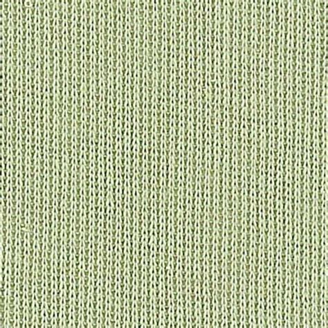 knitting 1x1 rib rib knits citycraft