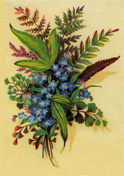 decoupage prints artbyjean paper crafts vintage decoupage prints in florals