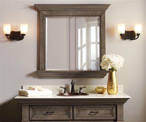 pictures of bathroom mirrors mirrors for bathroom by omega larger ashx