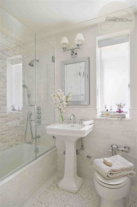 best small bathroom designs best 25 small bathroom designs ideas on small
