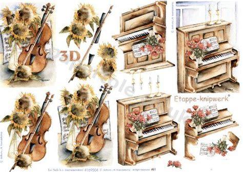 3d decoupage prints 3d decoupage prints 28 images paper tole crafts 55