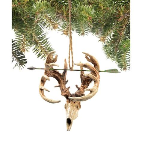 camo tree ornaments camo tree ornaments 28 images camouflage frame