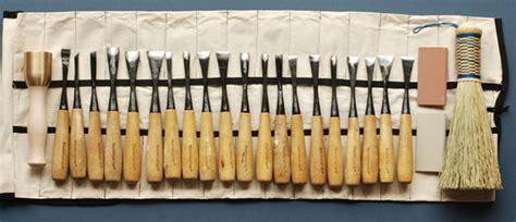 woodworking supplies wood wood carving tools beginners set 187 plansdownload