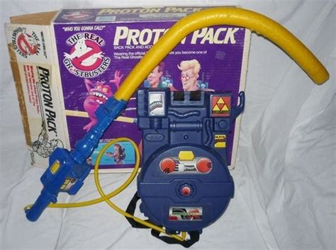 Ghostbusters Proton Pack Toys by Best 25 Ghostbusters Proton Pack Ideas On