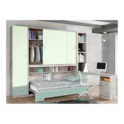 muebles con cama abatible horizontal cama abatible horizontal gamorral camas abatibles