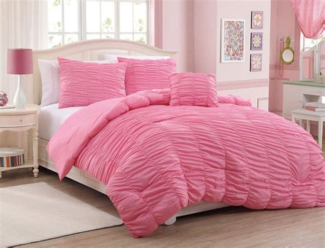 light pink bed set pink bedding sets ease bedding with style