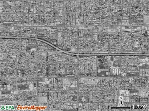 Garden Grove Area Code 92844 Zip Code Garden Grove California Profile Homes