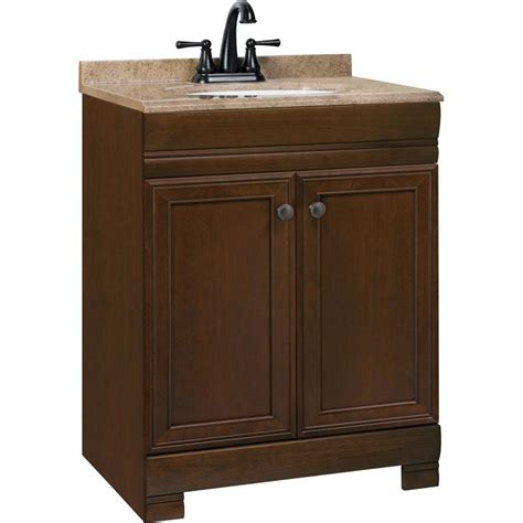 home depot bathroom cabinets and vanities bathroom glamorous lowes bathroom cabinets and sinks