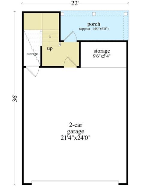detached guest house plans house plans with detached guest house 28 images 17