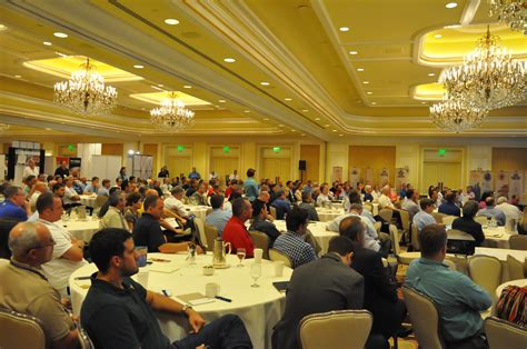 woodworkers convention architectural woodworkers tour plants receive awards at