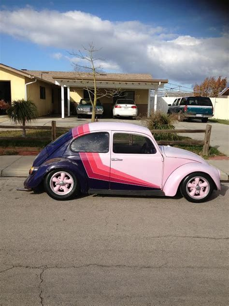 Volkswagen Classic Beetle For Sale by Vintage Vw Beetle For Sale Big